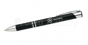 Mercedes_HR