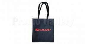 sharp-2_HR