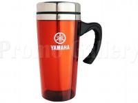 1 Yamaha_HR