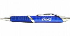KPMG 3_HRaa